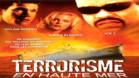 Terrorisme en Haute Mer on FREECABLE TV