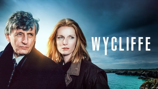 Wycliffe on FREECABLE TV