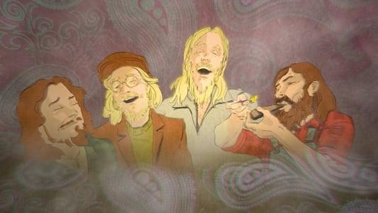 40 Years in the Making: The Magic Music Movie on FREECABLE TV