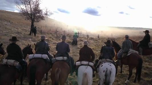 Inferno no Faroeste 2 – Dublado – Filmes OnlineX