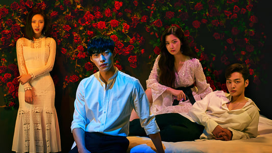 Tempted (The Great Seducer) – Season 1 [End]