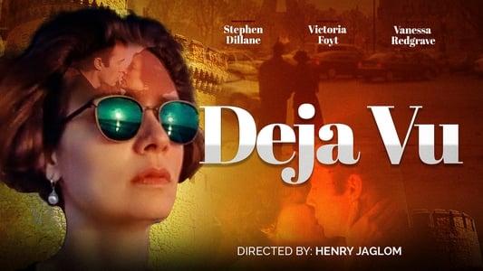 Deja Vu on FREECABLE TV