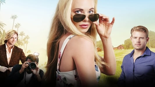 Runaway Romance on FREECABLE TV