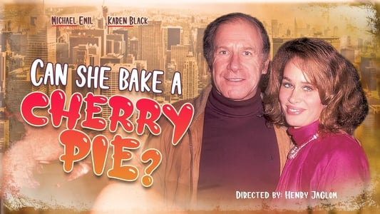 Can She Bake a Cherry Pie? on FREECABLE TV