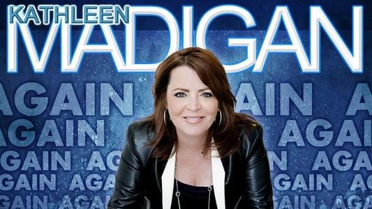 Kathleen Madigan: Madigan Again on FREECABLE TV