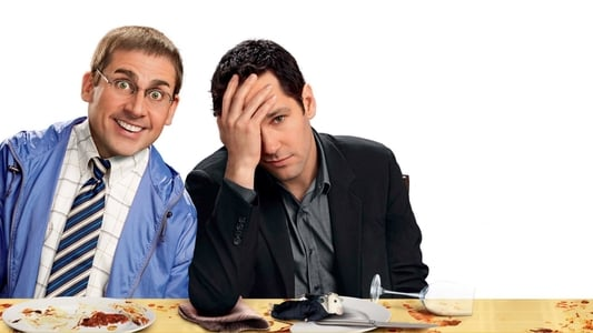 Dinner for Schmucks on FREECABLE TV