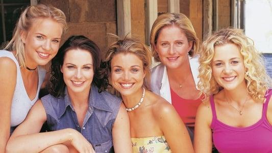 McLeods Töchter on FREECABLE TV