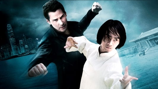 Man of Tai Chi on FREECABLE TV