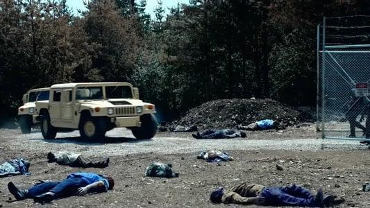 Ngày Đẫm Máu: Xác Sống Trỗi Dậy-  Day of the Dead: Bloodline