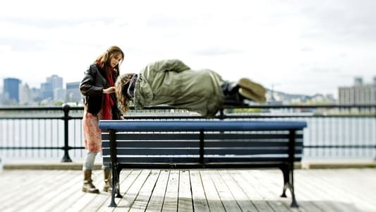 Mr. Nobody on FREECABLE TV