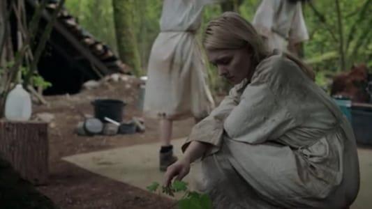 I Am Elizabeth Smart 2017 full movie