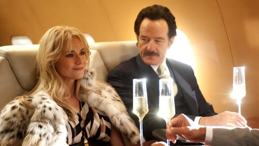 The Infiltrator on FREECABLE TV