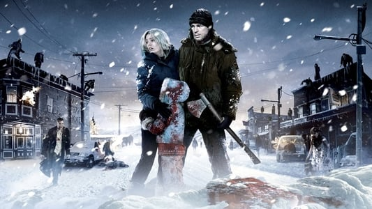 30 Days of Night on FREECABLE TV