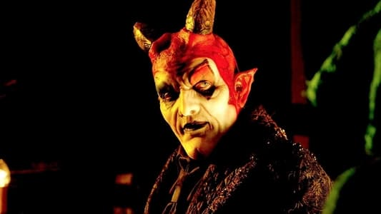 The Devil's Carnival on FREECABLE TV