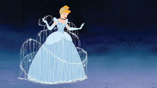 Cinderella on FREECABLE TV