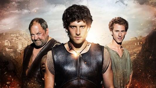 Atlantis on FREECABLE TV