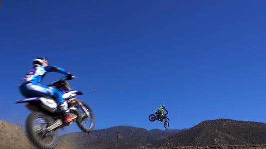 Premix 2: Two-Stroke Fever on FREECABLE TV