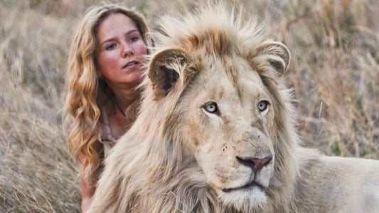 Mia et le White Lion Film Complet