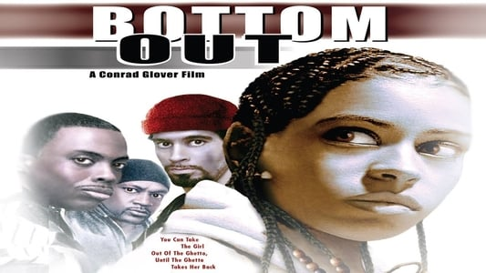 Bottom Out on FREECABLE TV