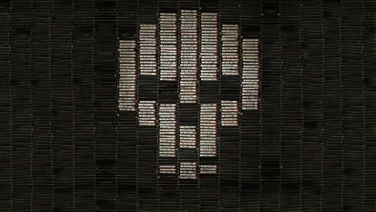 V/H/S on FREECABLE TV