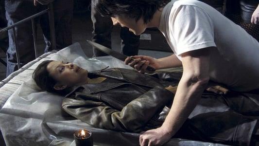 Hellraiser VII – O Retorno dos Mortos Dublado – Filmes OnlineX