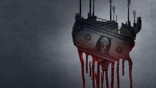 One Dollar – Season 1 [End]