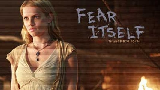 Fear Itself on FREECABLE TV