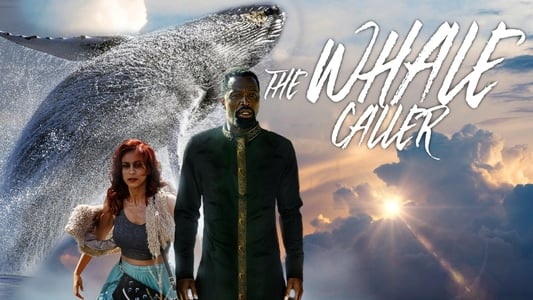 The Whale Caller on FREECABLE TV
