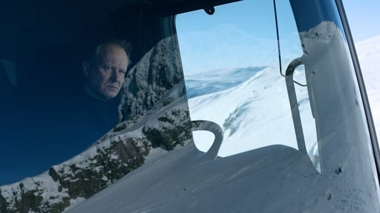 In Order of Disappearance on FREECABLE TV