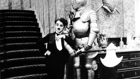 Chaplin desconocido – Unknown Chaplin