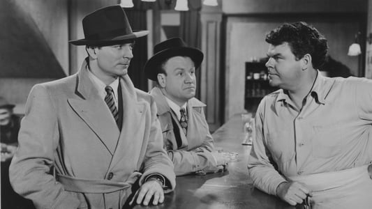 Dick Tracy's Dilemma on FREECABLE TV