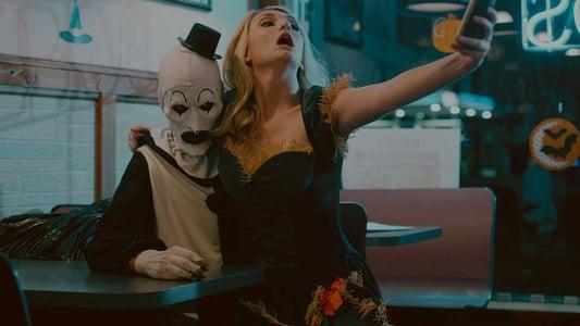 Gã Hề Điên Loạn – Terrifier (2017)