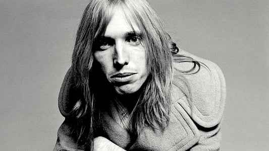 Tom Petty and the Heartbreakers: Runnin' Down a Dream on FREECABLE TV