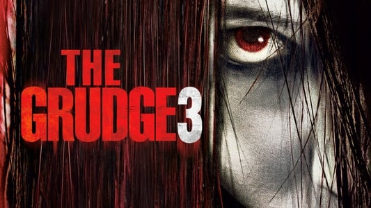 The Grudge 3 on FREECABLE TV