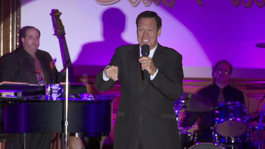 Joe Piscopo -  A Night at Club Piscopo on FREECABLE TV