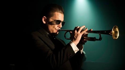Chet Baker: A Lenda do Jazz – Dublado – Filmes OnlineX