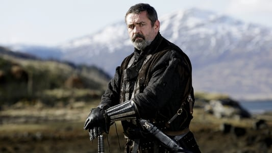 Robert the Bruce on FREECABLE TV
