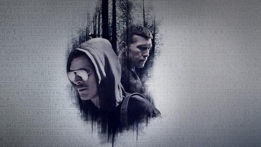 Manhunt: Unabomber – Season 1 [End]