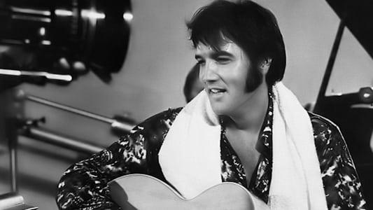 Elvis & The Memphis Mafia on FREECABLE TV
