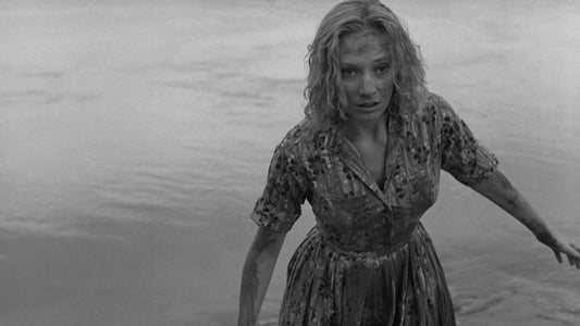 Carnival of Souls on FREECABLE TV