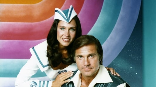 Buck Rogers in the 25th Century on FREECABLE TV
