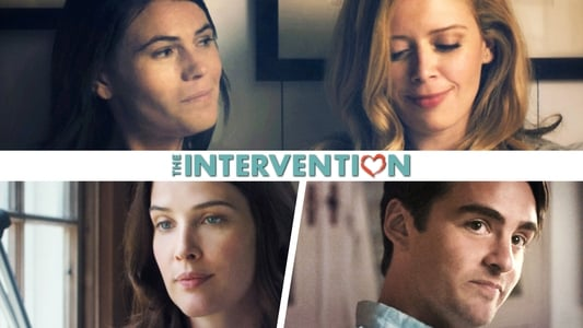 The Intervention on FREECABLE TV