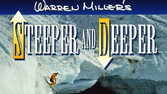 Steeper & Deeper on FREECABLE TV