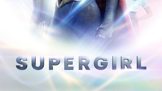 VER Supergirl S6E3 Online Gratis HD