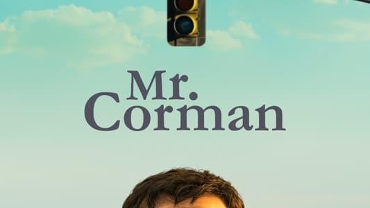 VER Mr. Corman S1E8 Online Gratis HD
