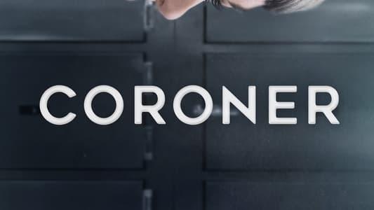 VER La forense S3E6 Online Gratis HD