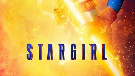 VER Stargirl S2E10 Online Gratis HD