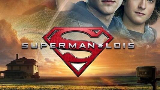 VER Superman y Lois S1E13 Online Gratis HD