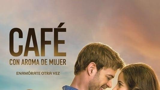 VER Café con aroma de mujer S1E20 Online Gratis HD