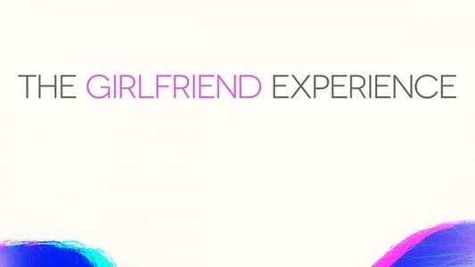 VER The Girlfriend Experience S3E6 Online Gratis HD